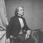 Liszt_photo